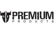 View All PREMIUM Products