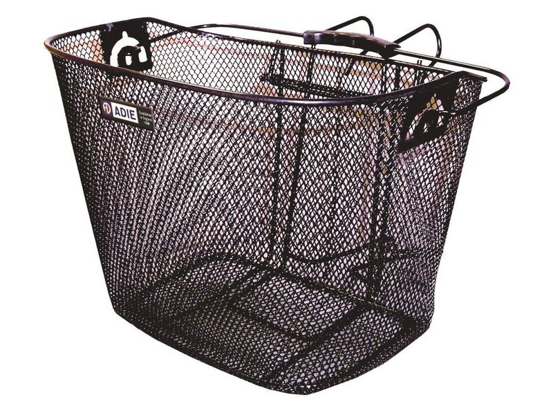 ADVENTURE MESH BASKET click to zoom image