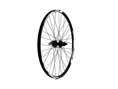 "PROBUILD 29""  MTB Cassette 8/9/10 Speed Wheel"