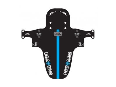 RRP ENDUROGUARD STANDARD  Light Blue  click to zoom image