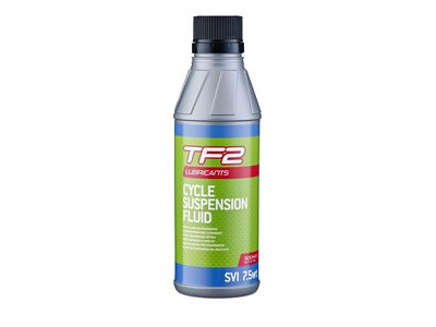 Tacx SUSPENSION FLUID 7.5WT