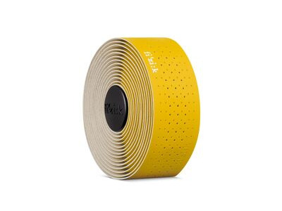 fi'zi:k FIZIK TEMPO MICROTEX CLASSIC TAPE  Yellow  click to zoom image