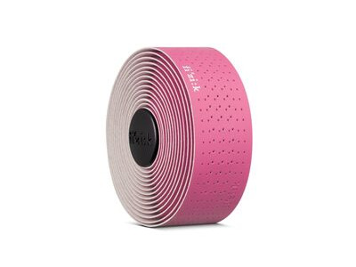 fi'zi:k FIZIK TEMPO MICROTEX CLASSIC TAPE  Pink  click to zoom image