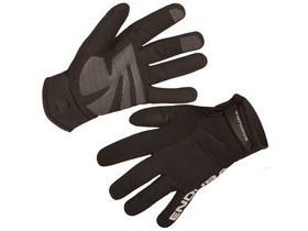 ENDURA Strike II Waterproof Glove