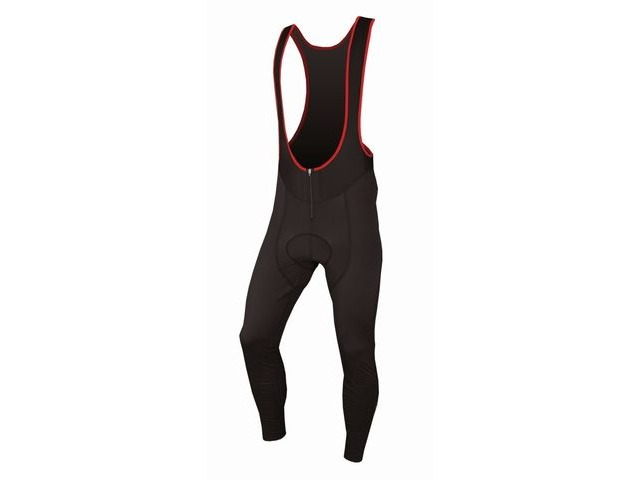 ENDURA WINDCHILL BIBLONGS WITH PAD click to zoom image