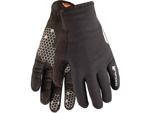 ENDURA THERMO ROUBAIX GLOVES click to zoom image