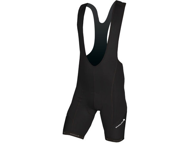 ENDURA XTRACT GEL BIBSHORTS click to zoom image
