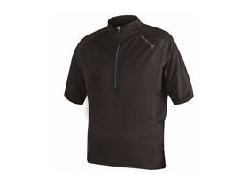 ENDURA XTRACT SS CYCLE JERSEY