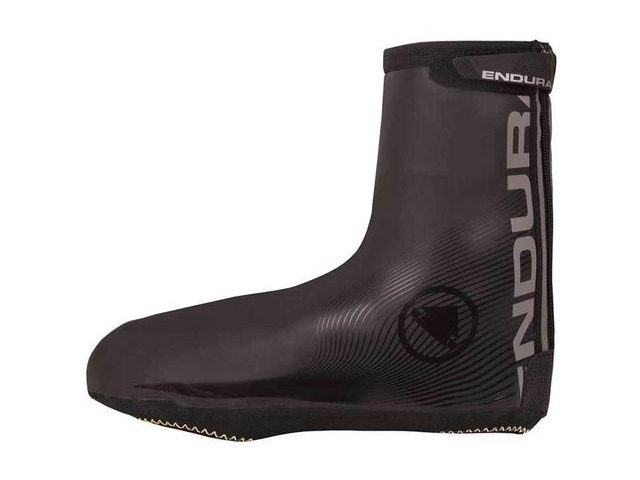 ENDURA ROAD II OVERSHOES click to zoom image