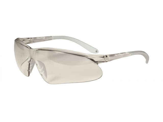 ENDURA SPECTRAL CYCLING GLASSES click to zoom image