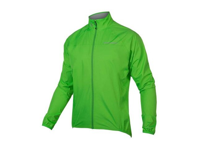 ENDURA XTRACT JACKET II click to zoom image