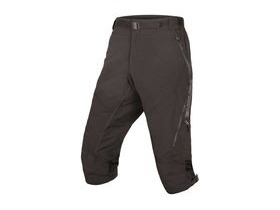 ENDURA Hummvee 3/4 Mens Shorts