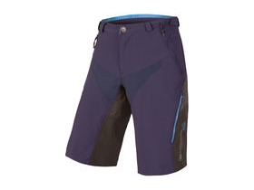 ENDURA MT500 Spray Baggy Cycle Short