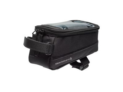 BLACKBURN LOCAL PLUS FRAME BAG