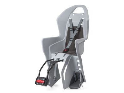 Polisport KOOLAH FRAME FIT CHILD SEAT  click to zoom image