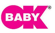 View All OK BABY Products